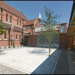 St Michaels Community Centre, Barnes 12