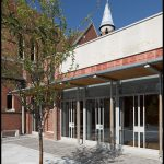 St Michaels Community Centre, Barnes 14